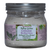 Tallow Lotion | Cellulite Reduction (16 oz Jar) at Go Healthy Next