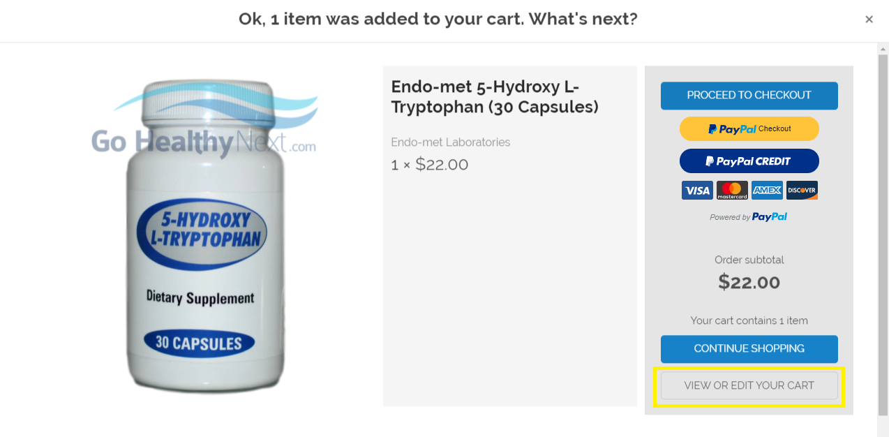 added-to-cart.png