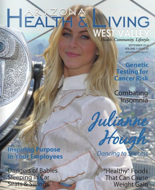 arizona-health-living.png