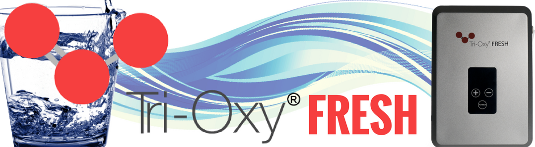 banner-tri-oxy-fresh-ghn.png