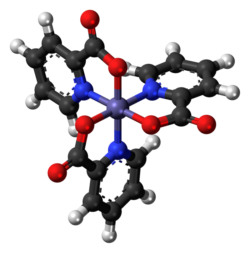 chromium-iii-picolinate-3d-ball.png