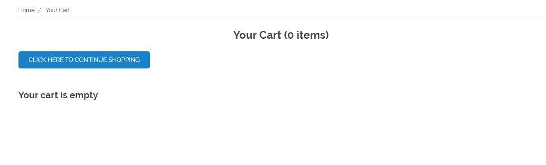 empty-cart.png