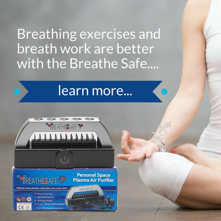 how-breathing-exercises-and-breath-work-are-better-with-the-breathe-safe.png