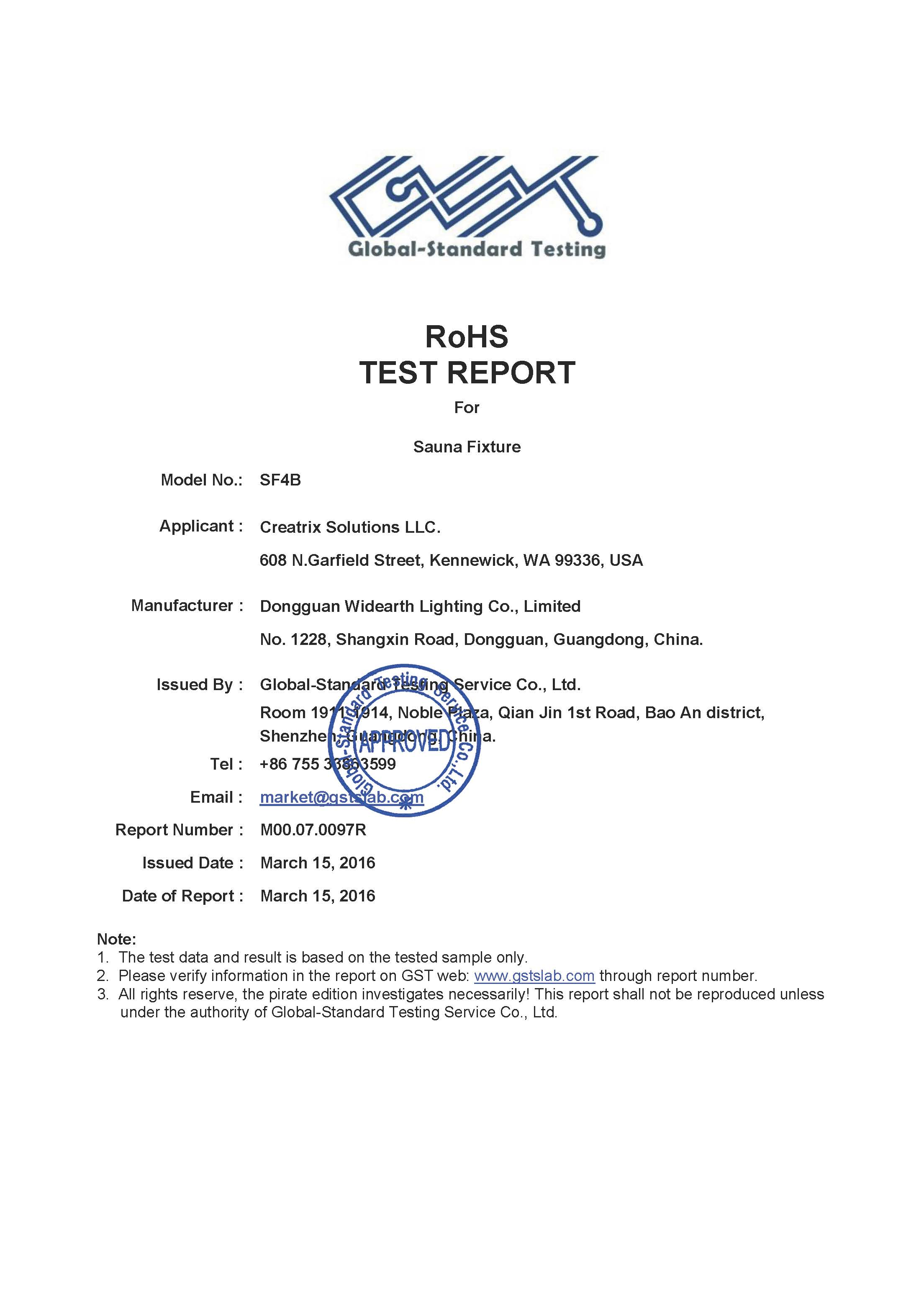 m00.07.0097r-rohs-report-signed-page-01.jpg