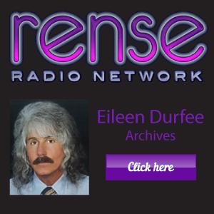 Rense Talk Radio Show