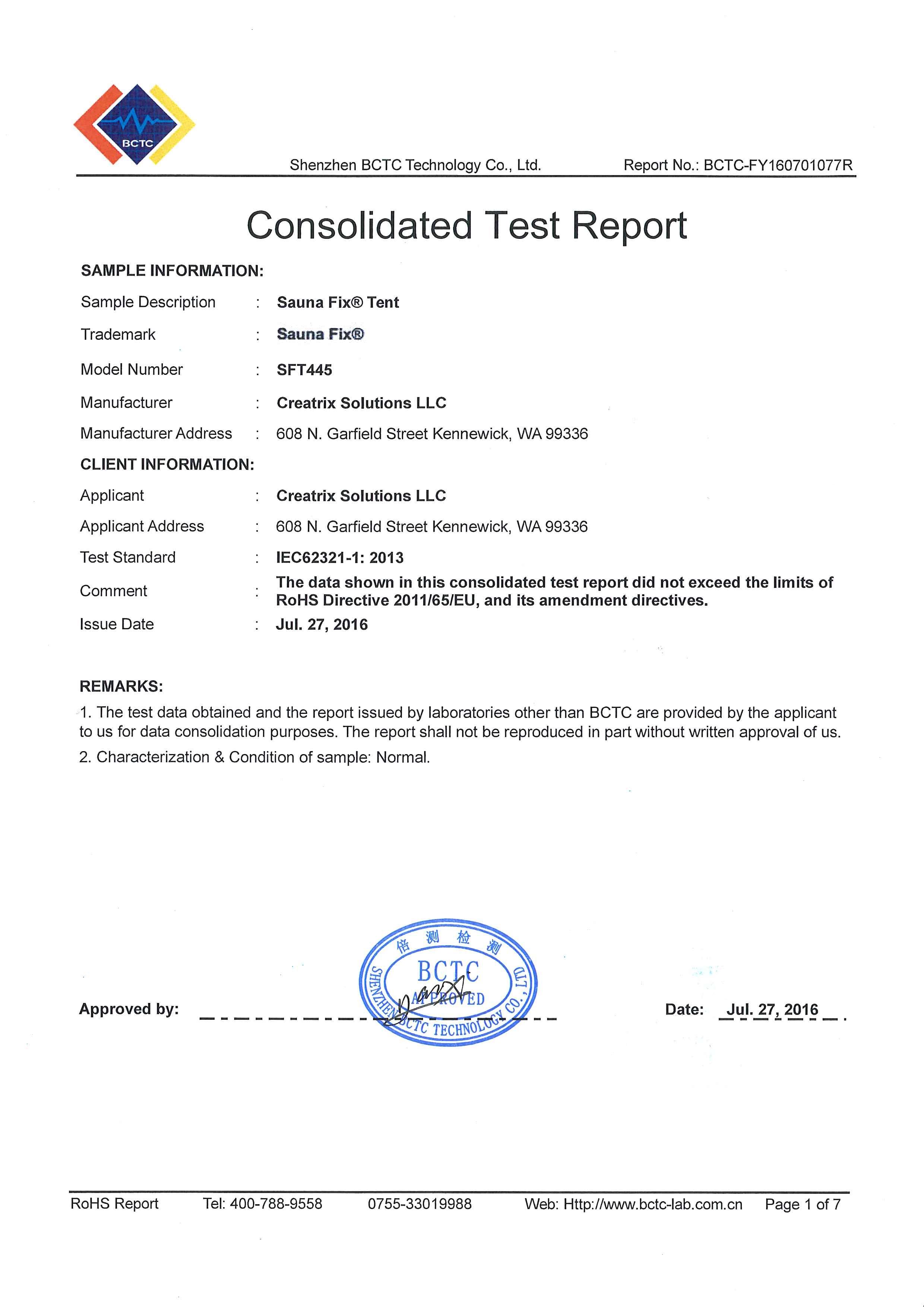 sauna-fix-tent-rohs-report-page-1b.jpg