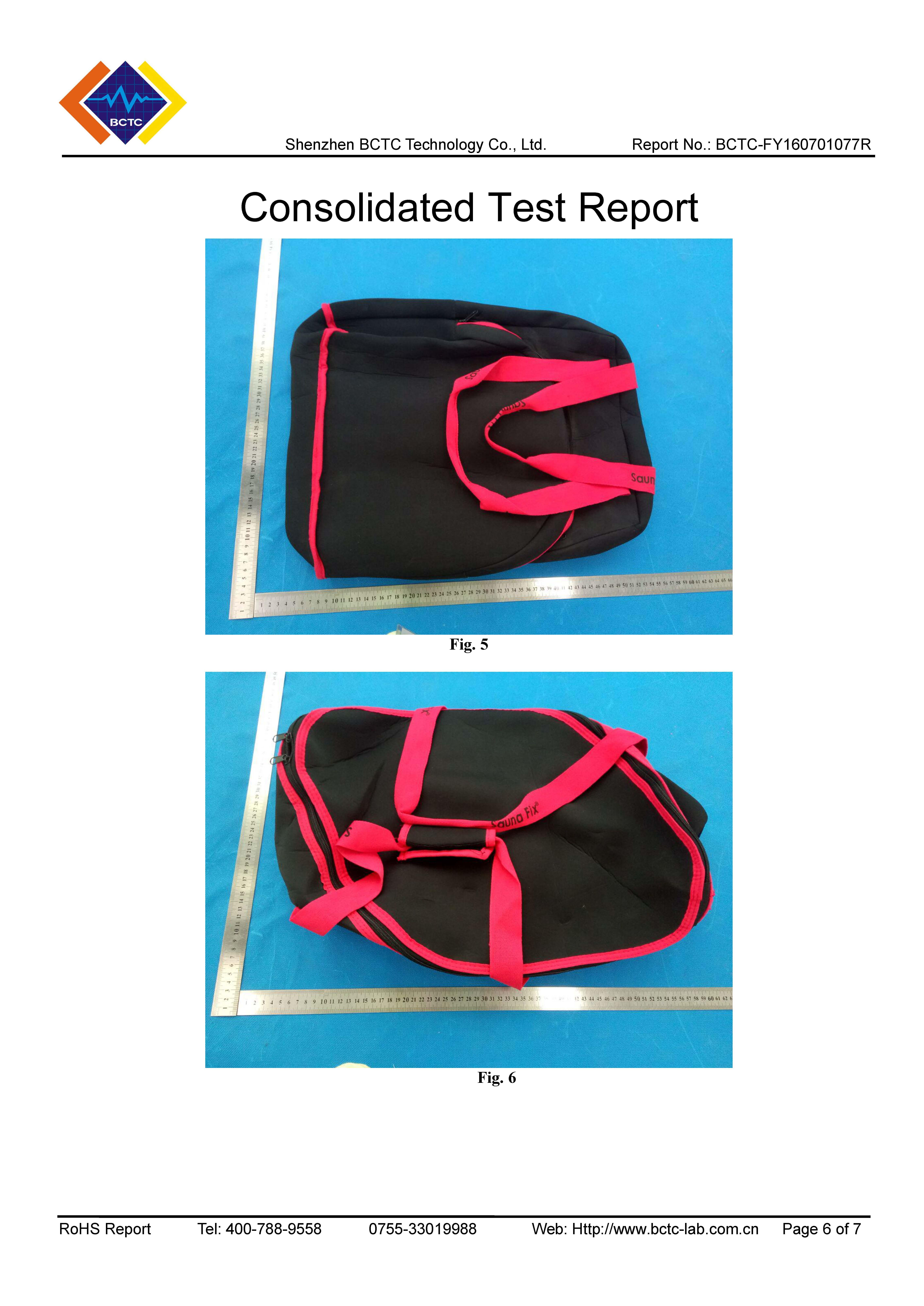 sauna-fix-tent-rohs-report-page-6.jpg