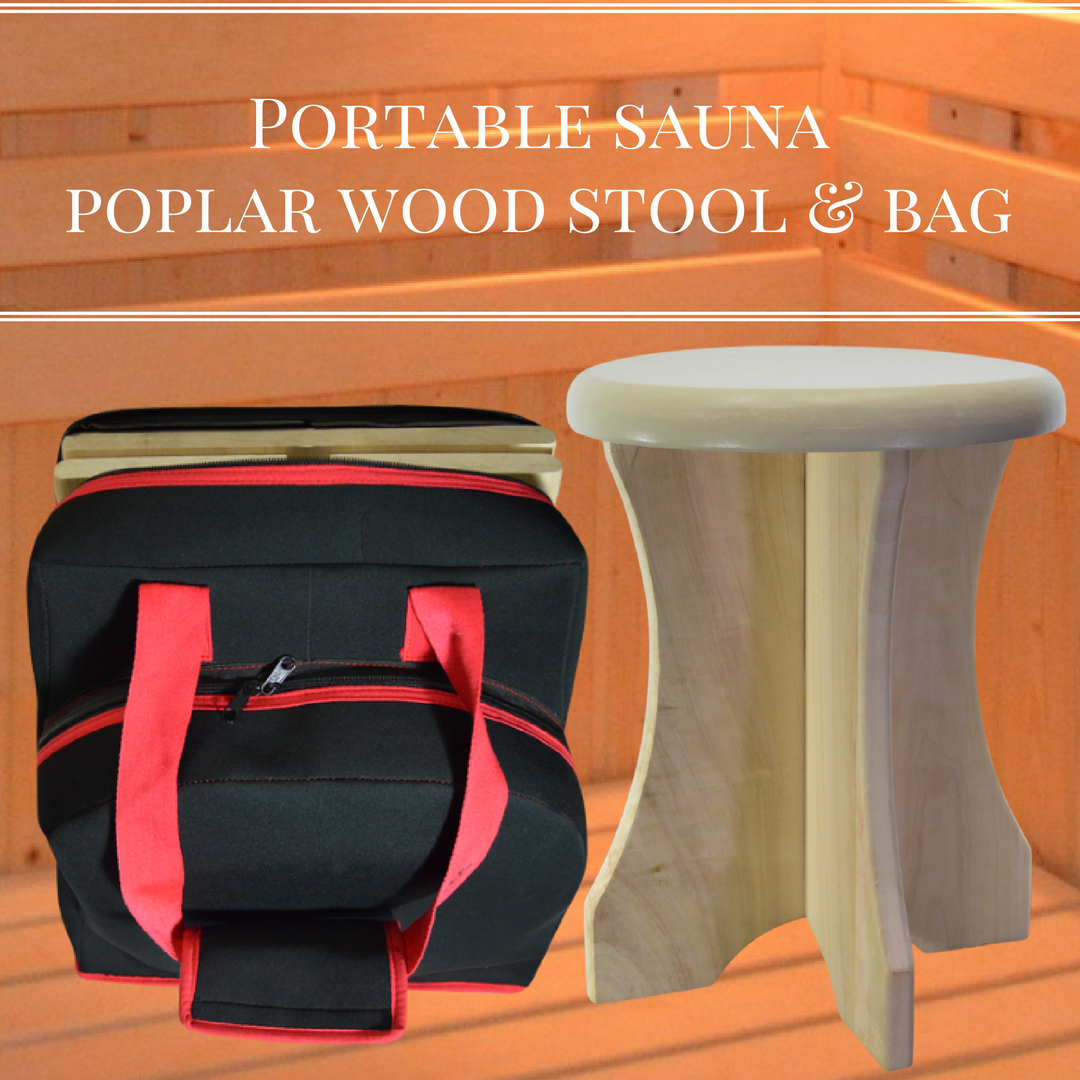 sauna-portable-poplar-wood-stool-and-travel-bag.png