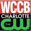 wccb-tv.png