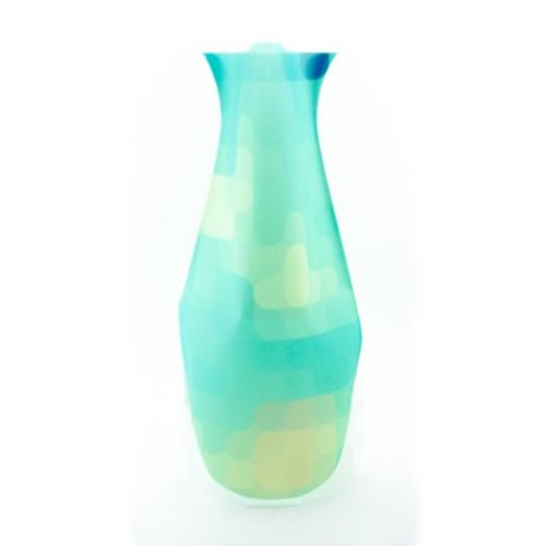 Eilah Collapsible Vase