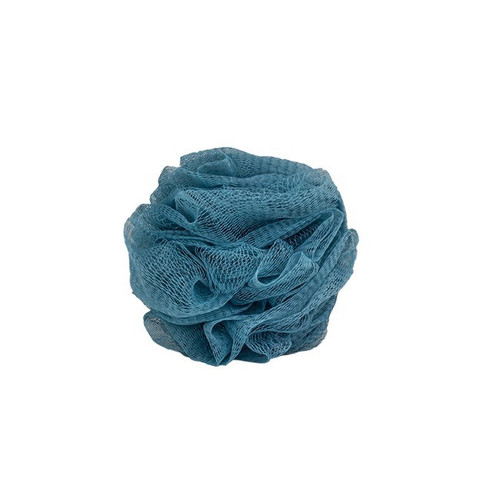 The loads of lather pouf- 2 Colors to choose from