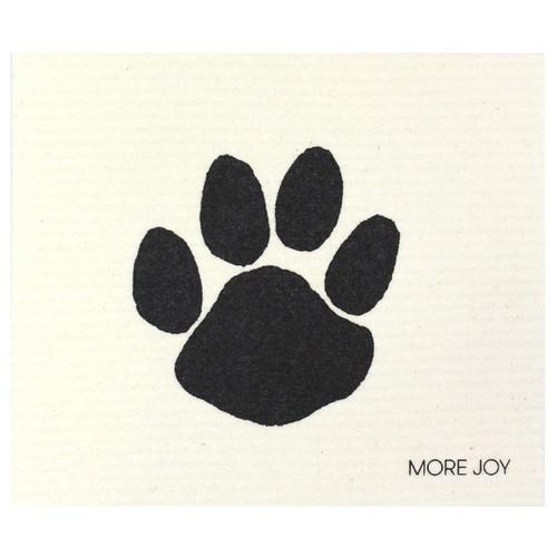 Paw-More Joy Swedish Cloth