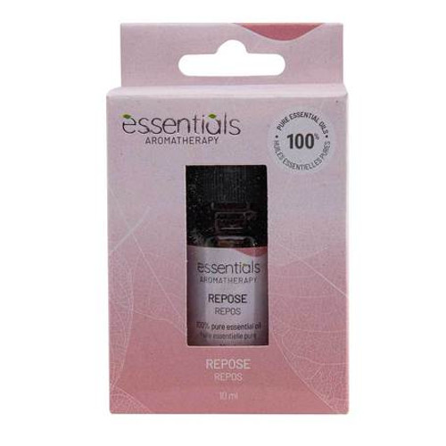 Essential Oil Blends - Repose 10 ml