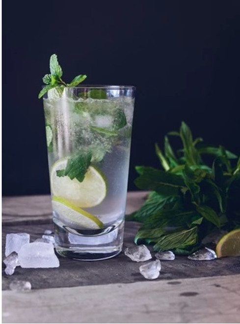 MOJITO COCKTAIL BOMB (4 Pack)
