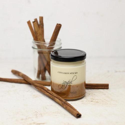 Cinnamon Sticks Soy Wax Melts