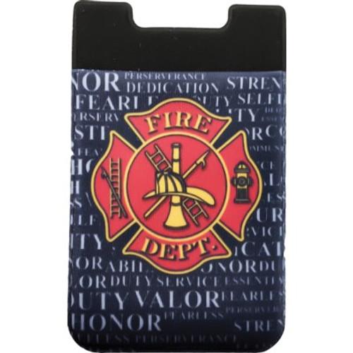 FIRE PHONE CARD HOLDER