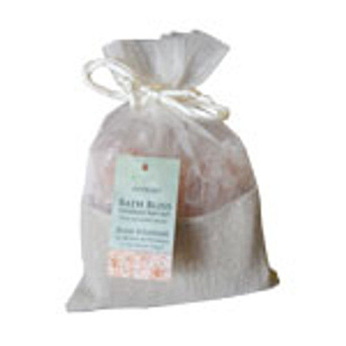 HIMALAYAN BATH BLISS SALTS 250G