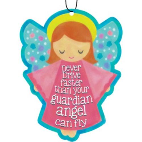 GUARDIAN ANGEL AIR FRESHENER (3)