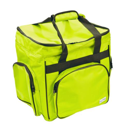 Lime Serger/Accessory Bag