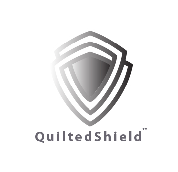 QuiltShielded