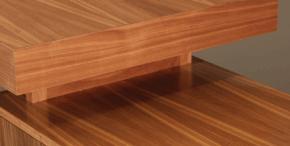 Wood Veneer Supplier for Canada