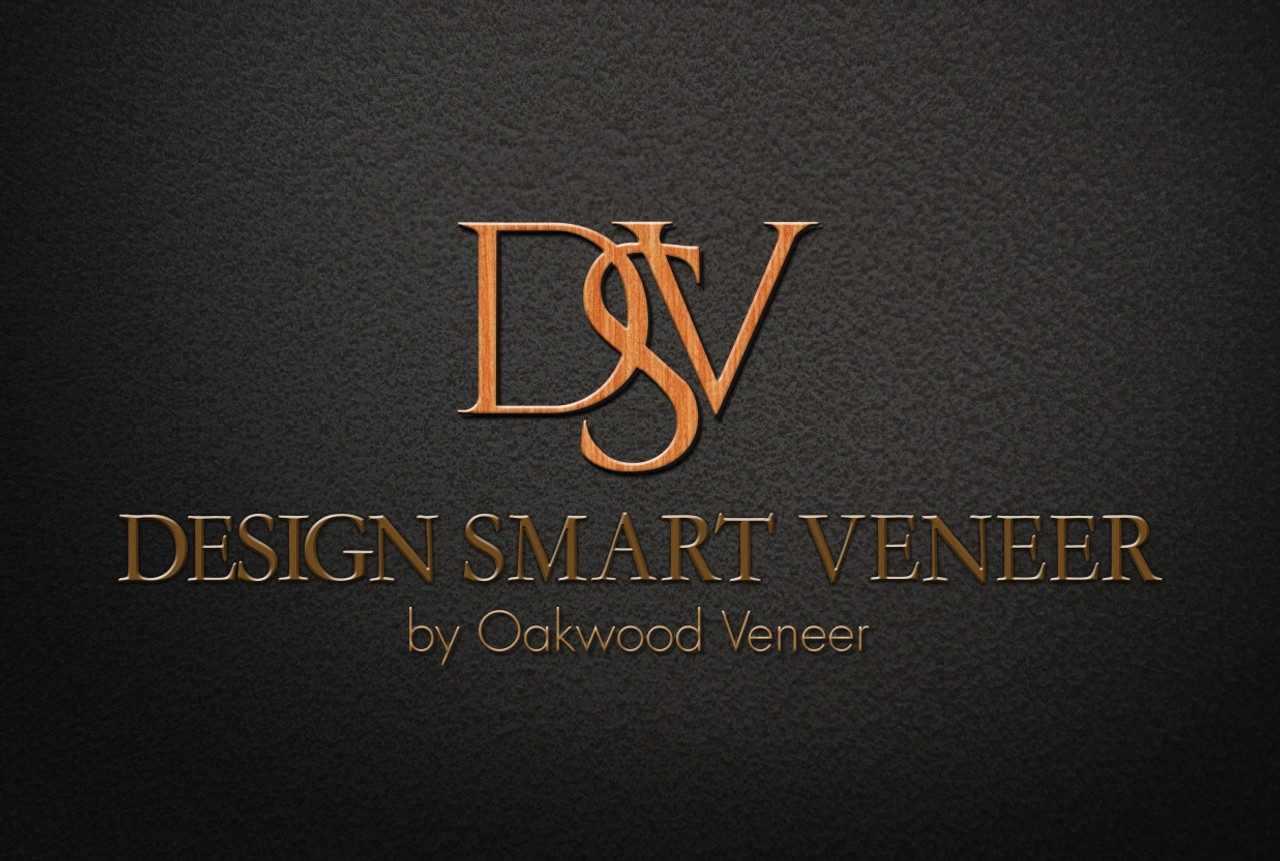 Architects & Designers - Design Smart Veneer