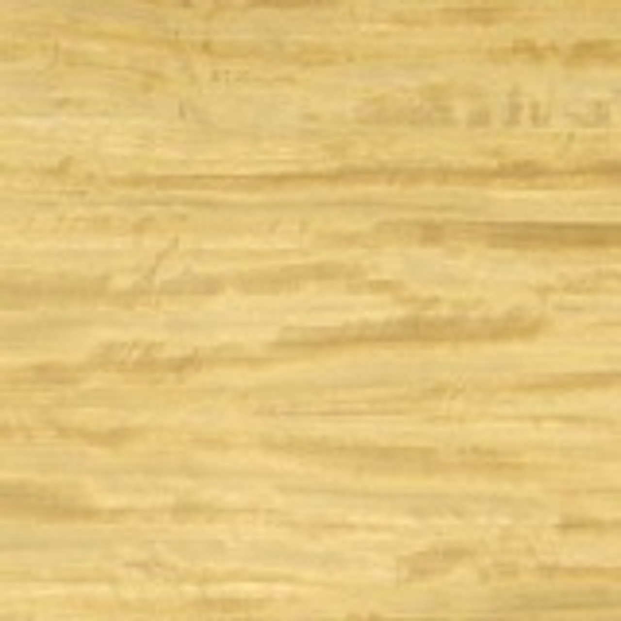 Satinwood
