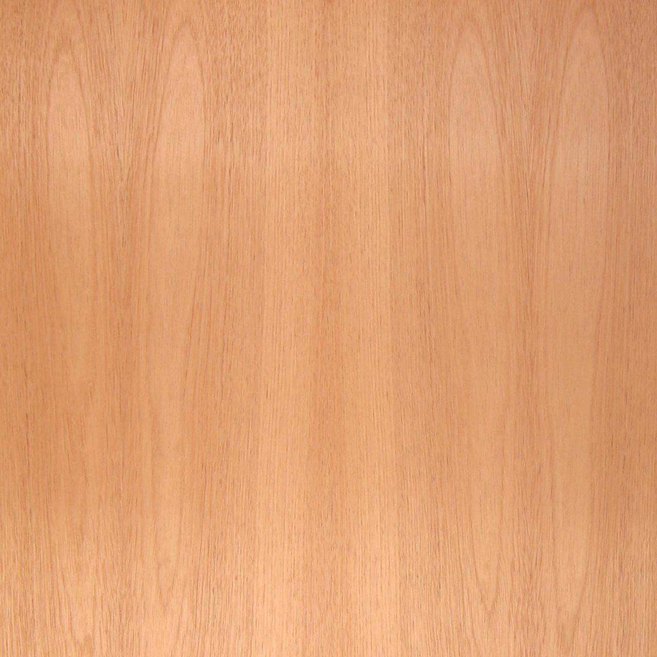 Cedar Veneer Spanish Exotic Wood Veneers Sheets Humidor Oakwood Veneer Company