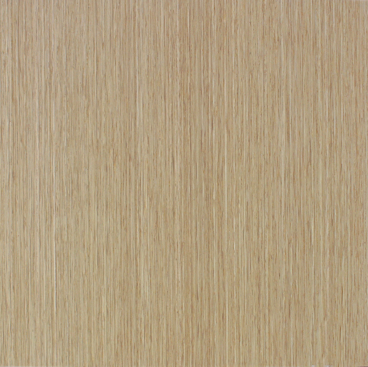 White Oak Linea Wood Veneer By Danzer Oakwood Veneer Company