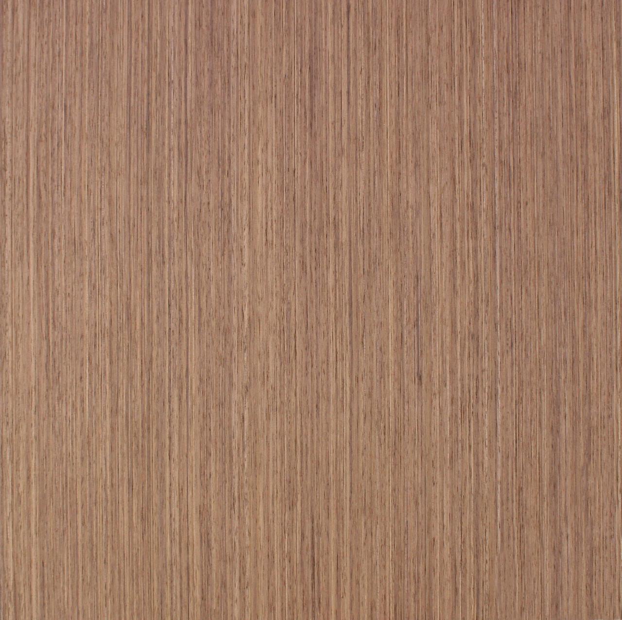 Walnut Linea Wood Veneer By Danzer Boards Oakwood