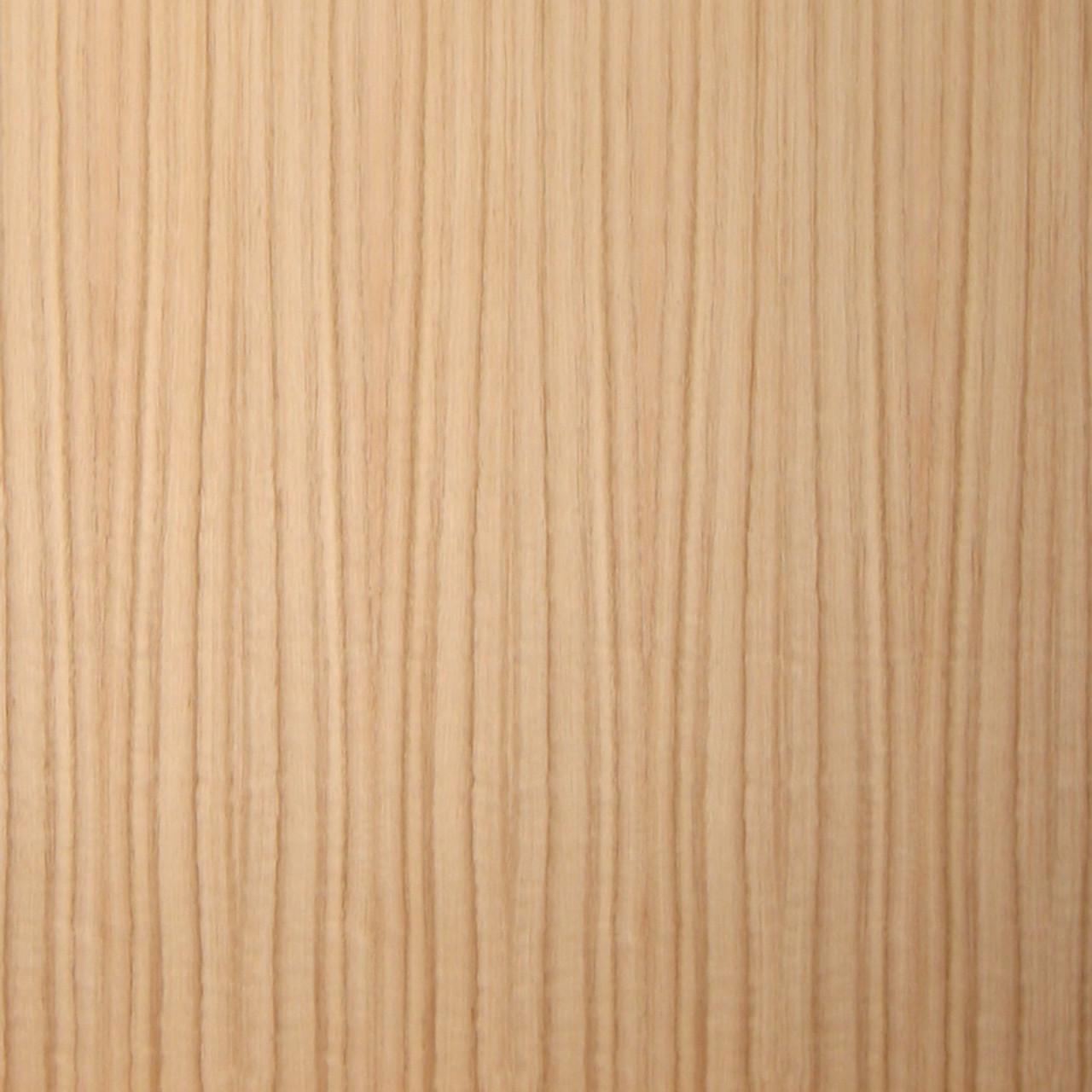 "4 Sheets 11 Sq Ft 38/"" X 11"" Eucalyptus Wood Veneer"