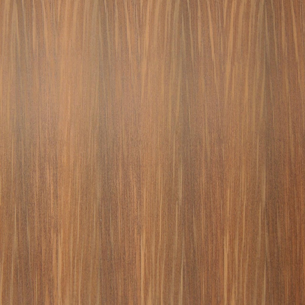CN1IPE1X2 wood veneer leaf  wood veneer sample  marquetry veneer grade A 30x12cm 2 sheets Ipe wood veneer sheets