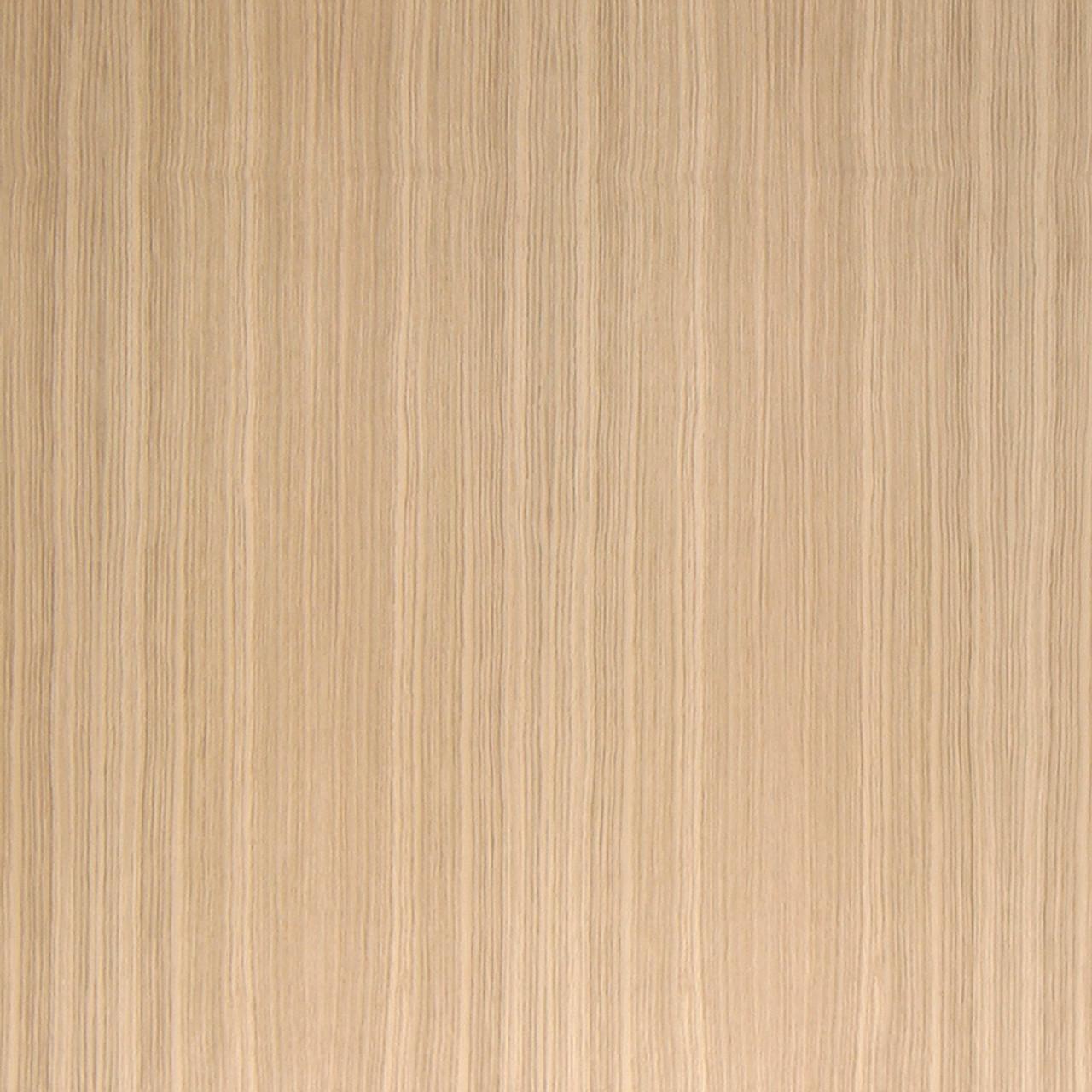 White Oak Veneer Rift Oak White Wood Veneers Sheets Oakwood Veneer Company
