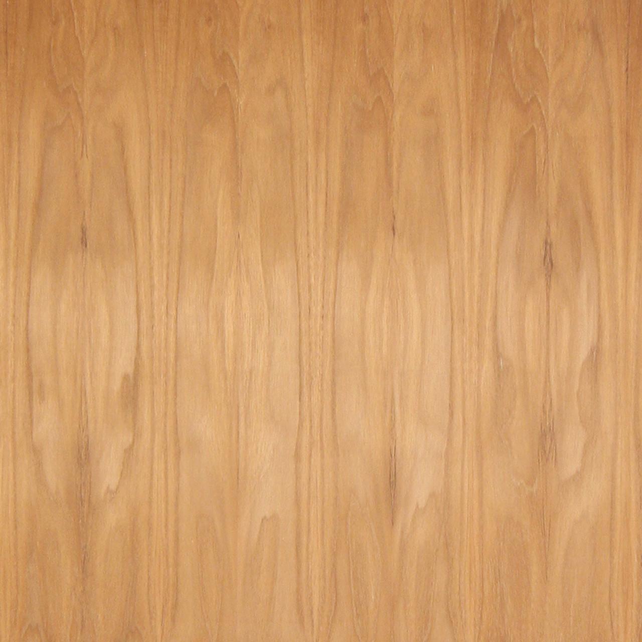 Teak Veneer Golden Exotic Marine Teak Wood Veneers Sheets Oakwood Veneer Company