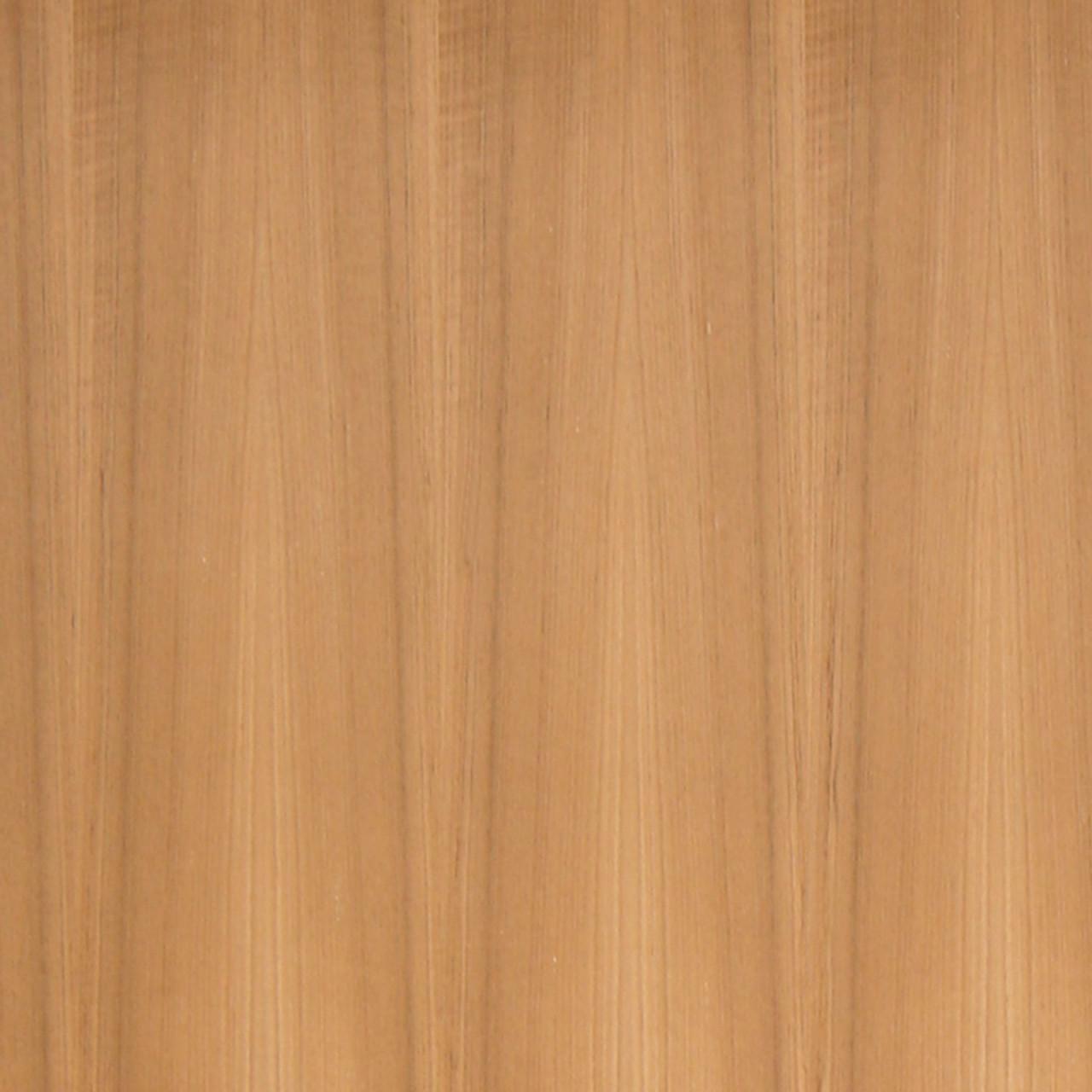 Teak Veneer Golden Quartered Exotic Marine Teak Wood Veneers Sheets Oakwood Veneer Company