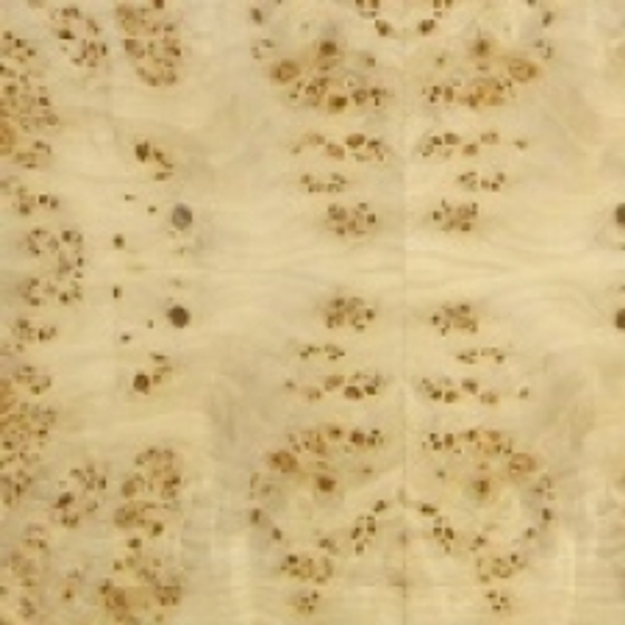 French Burl