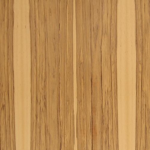 Rosewood Veneer - Rio Panels