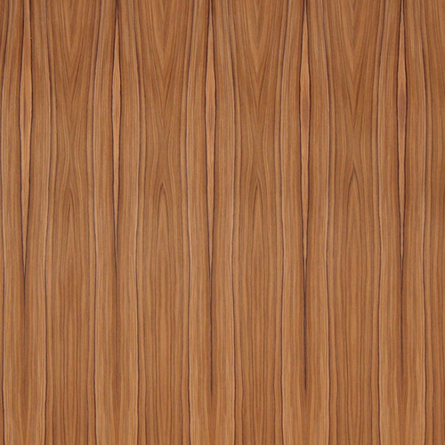 Rosewood Veneer - Santos Italian Quartered Panels