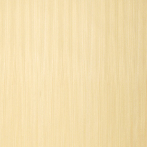 Sapele Veneer - Blonde Panels
