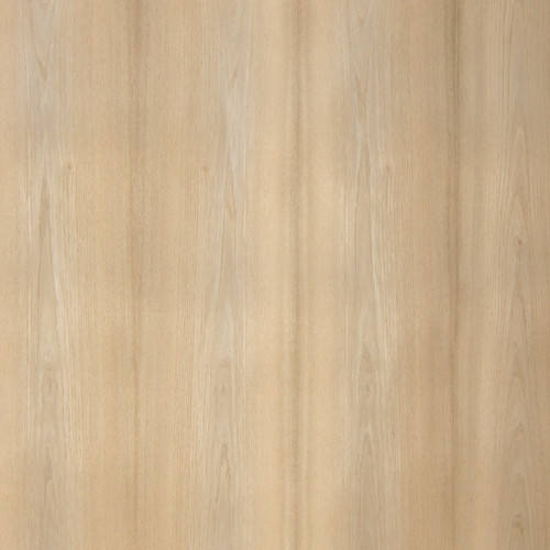 Sassafras Veneer Panels