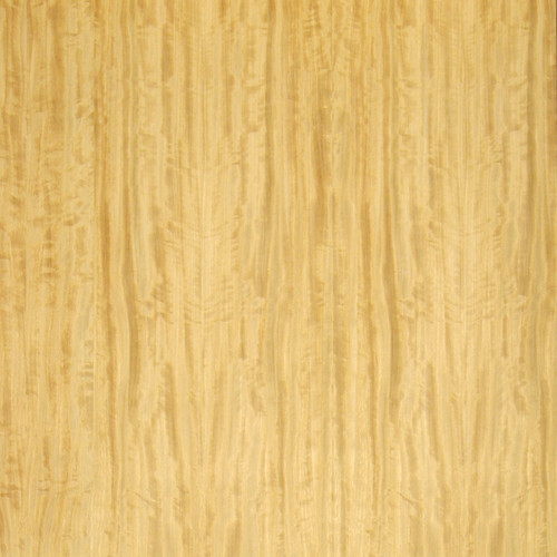 Satinwood Veneer - Nigerian Figured Panels