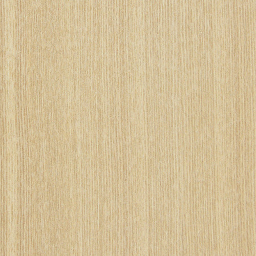 Sen Veneer - Japanese Quartered Panels