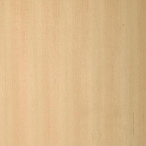 Spruce Veneer - Sitka Panels