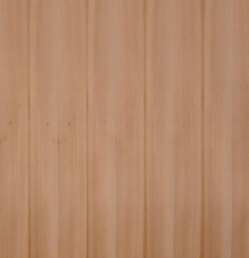 Sycamore Veneer - American Quartered Panels