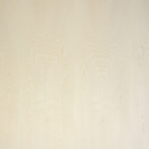 Sycamore Veneer - English Flat Cut No Figure Panels