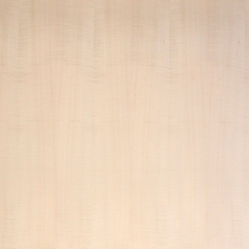 Sycamore Veneer - English Quartered Figured Panels