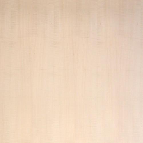Sycamore Veneer - English Quartered Figured Premium Panels