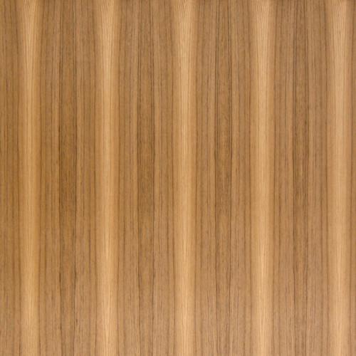 Teak Veneer - Quartered Panels