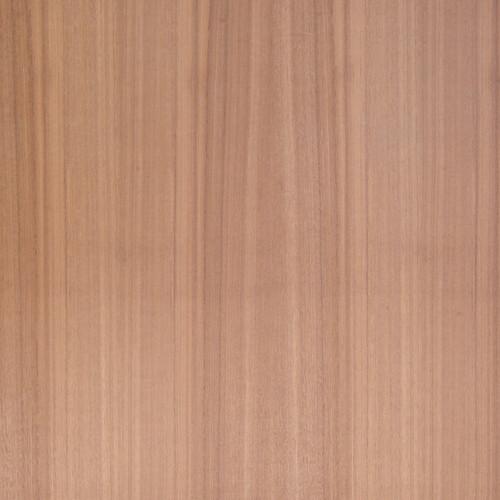 Tiama Veneer Panels