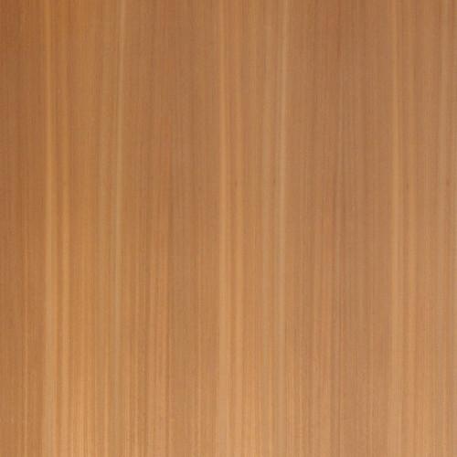 Tigerwood Veneer Panels